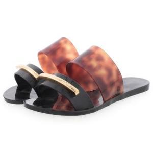 Melissa  / メリッサ 靴・シューズ レディース|ragtagonlineshop