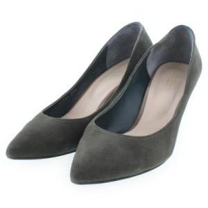 Odette e Odile  / オデット エ オディール 靴・シューズ レディース ragtagonlineshop