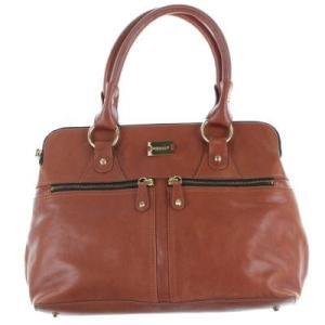 【レディース】 【バッグ・鞄】 【サイズ:-】 【中古】 【送料無料】 【y20190407】