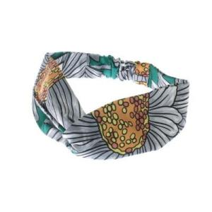 wholesale dealer 5c421 daa36 グッチ レディースヘアアクセサリーの商品一覧|ファッション ...