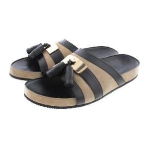 BALMAIN  / バルマン 靴・シューズ メンズ|ragtagonlineshop