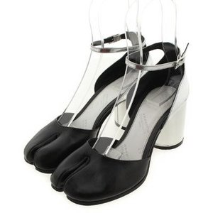 Maison Margiela  / メゾンマルジェラ 靴・シューズ レディース|ragtagonlineshop