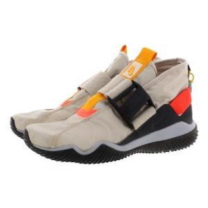 NIKE  / ナイキ 靴・シューズ メンズ|ragtagonlineshop