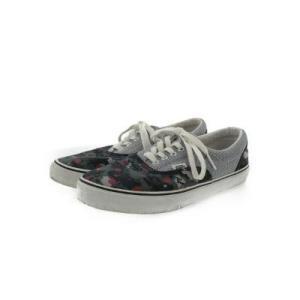 Supreme  / シュプリーム 靴・シューズ メンズ|ragtagonlineshop