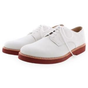 BROOKS BROTHERS  / ブルックスブラザーズ 靴・シューズ メンズ|ragtagonlineshop