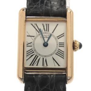 Cartier  / カルティエ 時計 レディース|ragtagonlineshop