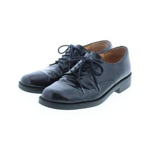 KLEMAN / クレマン 靴・シューズ メンズ|ragtagonlineshop