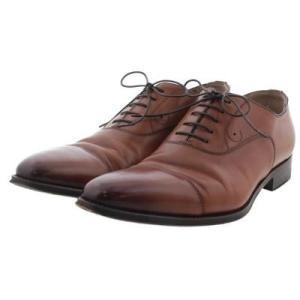 SANTONI  / サントーニ 靴・シューズ メンズ|ragtagonlineshop