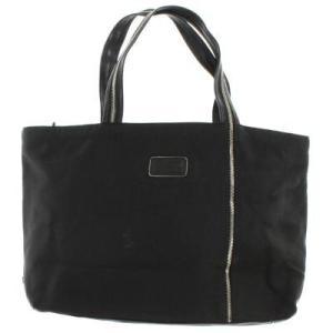 TUMI  / トゥミ バッグ・鞄 メンズ|ragtagonlineshop