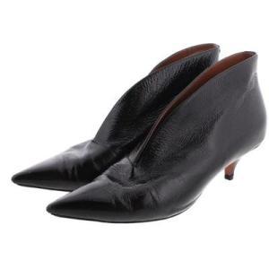 CELINE  / セリーヌ 靴・シューズ レディース ragtagonlineshop
