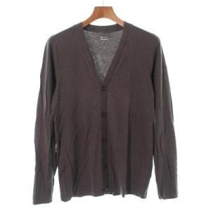 【メンズ】 【Tシャツ・カットソー】 【サイズ:S】 【中古】 【送料無料】 【y20191009】