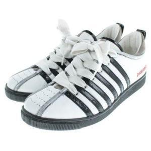 DSQUARED  / ディースクエアード 靴・シューズ メンズ|ragtagonlineshop