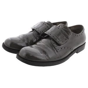 tricot COMME des GARCONS / トリコ コムデギャルソン 靴・シューズ レディース|ragtagonlineshop
