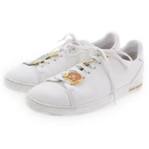 LOUIS VUITTON  / ルイヴィトン 靴・シューズ レディース|ragtagonlineshop