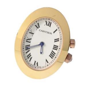 Cartier  / カルティエ 時計 レディース ragtagonlineshop