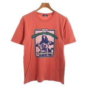 HYSTERIC GLAMOUR  / ヒステリック グラマー Tシャツ・カットソー メンズ|ragtagonlineshop