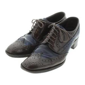PRADA  / プラダ 靴・シューズ レディース|ragtagonlineshop