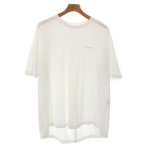 BALENCIAGA / バレンシアガ Tシャツ・カットソー メンズ|ragtagonlineshop