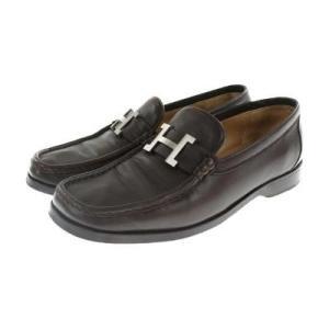 HERMES  / エルメス 靴・シューズ レディース|ragtagonlineshop