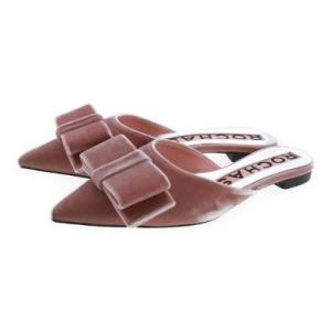 ROCHAS  / ロシャス 靴・シューズ レディース|ragtagonlineshop