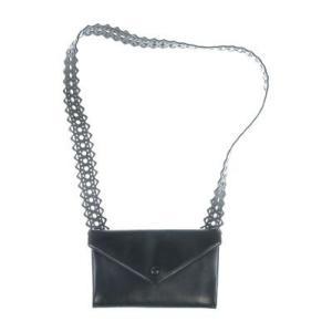 ALAIA  / アライア バッグ・鞄 レディース|ragtagonlineshop