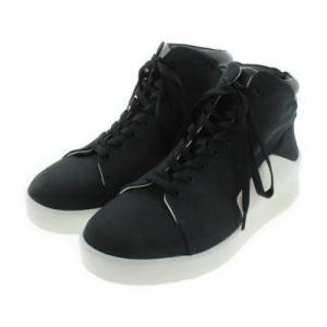 EMPORIO ARMANI  / エンポリオアルマーニ 靴・シューズ メンズ|ragtagonlineshop
