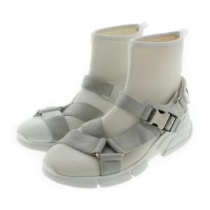 PRADA  / プラダ 靴・シューズ メンズ|ragtagonlineshop