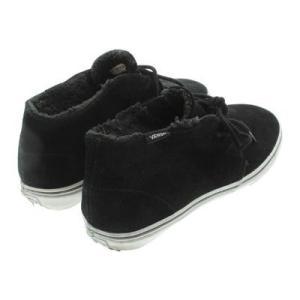 VANS  / バンズ 靴・シューズ メンズ|ragtagonlineshop|02