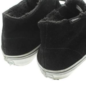 VANS  / バンズ 靴・シューズ メンズ|ragtagonlineshop|05