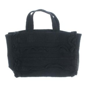 tricot COMME des GARCONS / トリコ コムデギャルソン バッグ・鞄 レディース|ragtagonlineshop