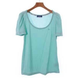 BURBERRY BLUE LABEL / バーバリー ブルーレーベル Tシャツ・カットソー レディ...