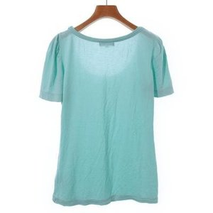 BURBERRY BLUE LABEL / バーバリー ブルーレーベル Tシャツ・カットソー レディース|ragtagonlineshop|02