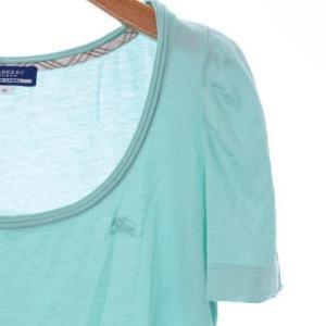 BURBERRY BLUE LABEL / バーバリー ブルーレーベル Tシャツ・カットソー レディース|ragtagonlineshop|04
