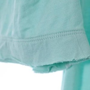 BURBERRY BLUE LABEL / バーバリー ブルーレーベル Tシャツ・カットソー レディース|ragtagonlineshop|05