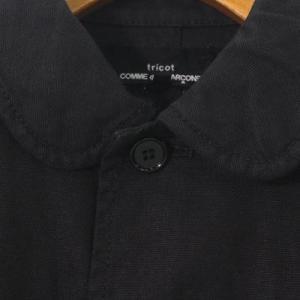 tricot COMME des GARCONS / トリコ コムデギャルソン ブルゾン レディース|ragtagonlineshop|04