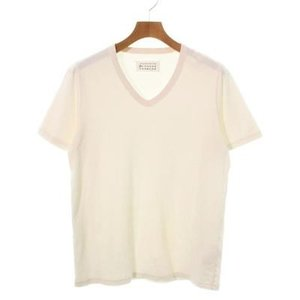 Maison Margiela  / メゾンマルジェラ Tシャツ・カットソー メンズ|ragtagonlineshop
