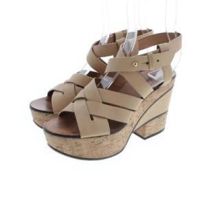 Chloe / クロエ 靴・シューズ レディース|ragtagonlineshop