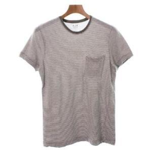 【メンズ】 【Tシャツ・カットソー】 【サイズ:M】 【中古】 【送料無料】 【y20190905】