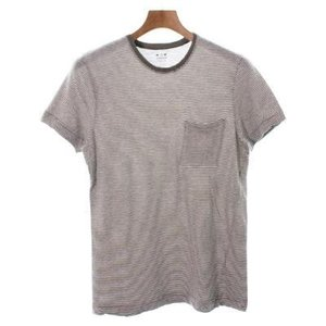 three dots  / スリードッツ Tシャツ・カットソー メンズ|ragtagonlineshop