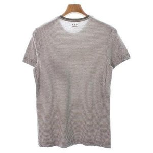 three dots  / スリードッツ Tシャツ・カットソー メンズ|ragtagonlineshop|02