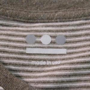 three dots  / スリードッツ Tシャツ・カットソー メンズ|ragtagonlineshop|03