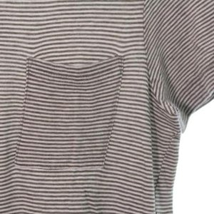 three dots  / スリードッツ Tシャツ・カットソー メンズ|ragtagonlineshop|04