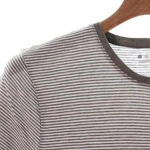 three dots  / スリードッツ Tシャツ・カットソー メンズ|ragtagonlineshop|05