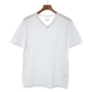 【メンズ】 【Tシャツ・カットソー】 【サイズ:XS】 【中古】 【送料無料】 【y20190907...