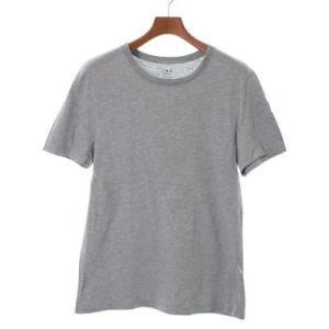 【メンズ】 【Tシャツ・カットソー】 【サイズ:S】 【中古】 【送料無料】 【y20190907】