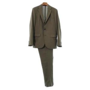 green label relaxing / グリーンレーベルリラクシング セットアップ・スーツ メンズ|ragtagonlineshop