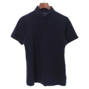 【メンズ】 【Tシャツ・カットソー】 【サイズ:S】 【中古】 【送料無料】 【y20190919】