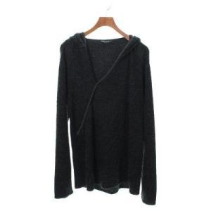 GIORGIO ARMANI  / ジョルジオアルマーニ ニット・セーター メンズ|ragtagonlineshop
