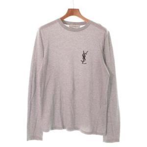 YVES SAINT LAURENT / イヴサンローラン Tシャツ・カットソー メンズ|ragtagonlineshop