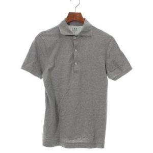 【メンズ】 【Tシャツ・カットソー】 【サイズ:S】 【中古】 【送料無料】 【y20191030】